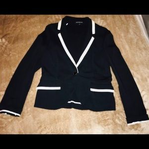 Casual Jacket for Teenagers
